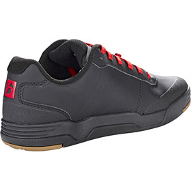 Bontrager Flatline Chaussures de cyclisme pour route Homme, black